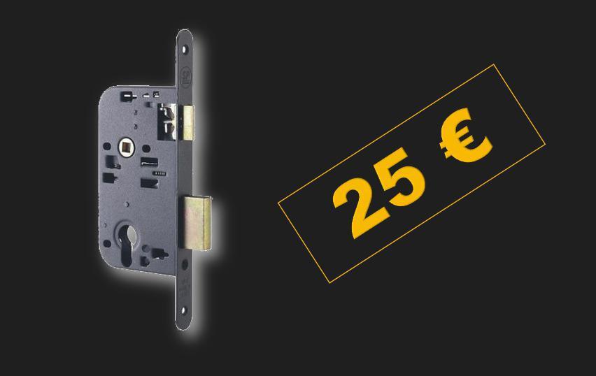 Serrurier dijon 24 24 tarifs affich s sur le site - Cle cassee dans serrure porte fermee ...